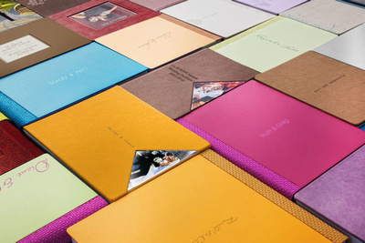 Graphistudio - Wide range of covers available
