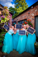 Wedding Photography, Doncaster